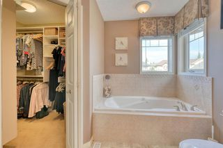 Photo 28: 59 CRANWELL Close SE in Calgary: Cranston Detached for sale : MLS®# A1019826