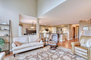 Photo 49: 59 CRANWELL Close SE in Calgary: Cranston Detached for sale : MLS®# A1019826