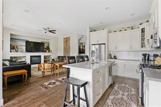 """Photo 8: 4304 STEPHEN LEACOCK Drive in Abbotsford: Abbotsford East House for sale in """"Auguston"""" : MLS®# R2483703"""