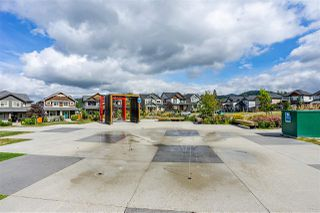 """Photo 33: 4304 STEPHEN LEACOCK Drive in Abbotsford: Abbotsford East House for sale in """"Auguston"""" : MLS®# R2483703"""
