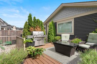 """Photo 28: 4304 STEPHEN LEACOCK Drive in Abbotsford: Abbotsford East House for sale in """"Auguston"""" : MLS®# R2483703"""