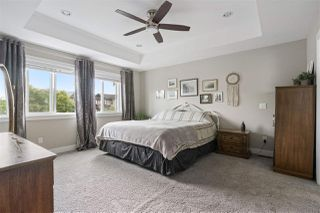 """Photo 12: 4304 STEPHEN LEACOCK Drive in Abbotsford: Abbotsford East House for sale in """"Auguston"""" : MLS®# R2483703"""