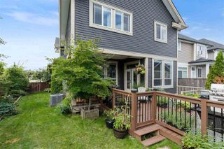 """Photo 29: 4304 STEPHEN LEACOCK Drive in Abbotsford: Abbotsford East House for sale in """"Auguston"""" : MLS®# R2483703"""
