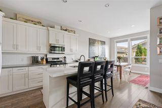 """Photo 6: 4304 STEPHEN LEACOCK Drive in Abbotsford: Abbotsford East House for sale in """"Auguston"""" : MLS®# R2483703"""