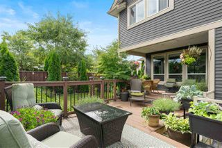 """Photo 27: 4304 STEPHEN LEACOCK Drive in Abbotsford: Abbotsford East House for sale in """"Auguston"""" : MLS®# R2483703"""