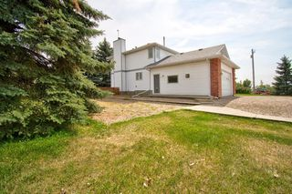 Photo 13: 231009 Hwy 817: Rural Wheatland County Detached for sale : MLS®# A1025412