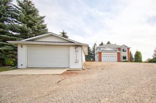 Photo 14: 231009 Hwy 817: Rural Wheatland County Detached for sale : MLS®# A1025412