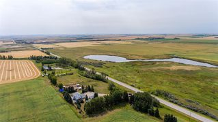 Photo 3: 231009 Hwy 817: Rural Wheatland County Detached for sale : MLS®# A1025412