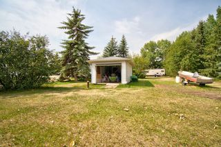 Photo 15: 231009 Hwy 817: Rural Wheatland County Detached for sale : MLS®# A1025412