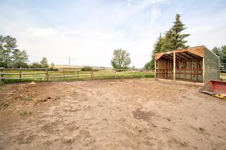 Photo 7: 231009 Hwy 817: Rural Wheatland County Detached for sale : MLS®# A1025412