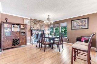 Photo 13: 2419 WAYBURNE Crescent in Langley: Willoughby Heights House for sale : MLS®# R2497647
