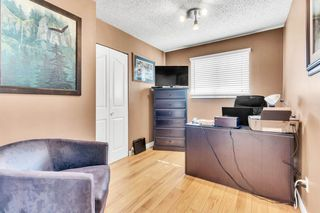 Photo 23: 2419 WAYBURNE Crescent in Langley: Willoughby Heights House for sale : MLS®# R2497647