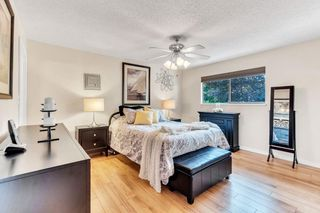 Photo 20: 2419 WAYBURNE Crescent in Langley: Willoughby Heights House for sale : MLS®# R2497647