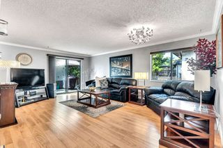 Photo 17: 2419 WAYBURNE Crescent in Langley: Willoughby Heights House for sale : MLS®# R2497647