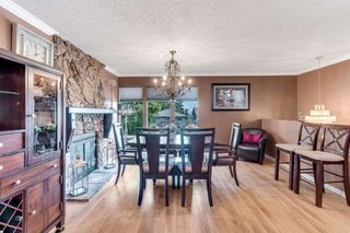 Photo 14: 2419 WAYBURNE Crescent in Langley: Willoughby Heights House for sale : MLS®# R2497647