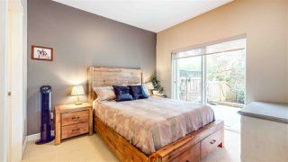 "Photo 16: 210 12039 64 Avenue in Surrey: West Newton Condo for sale in ""LUXOR"" : MLS®# R2497151"