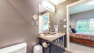 "Photo 22: 210 12039 64 Avenue in Surrey: West Newton Condo for sale in ""LUXOR"" : MLS®# R2497151"