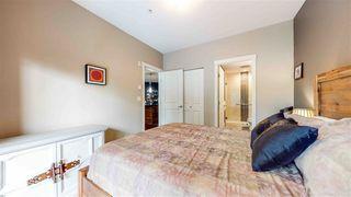 "Photo 13: 210 12039 64 Avenue in Surrey: West Newton Condo for sale in ""LUXOR"" : MLS®# R2497151"