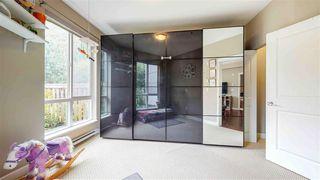 "Photo 14: 210 12039 64 Avenue in Surrey: West Newton Condo for sale in ""LUXOR"" : MLS®# R2497151"