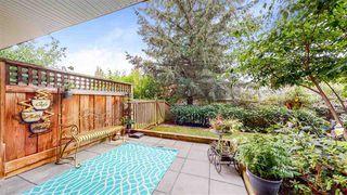 "Photo 24: 210 12039 64 Avenue in Surrey: West Newton Condo for sale in ""LUXOR"" : MLS®# R2497151"