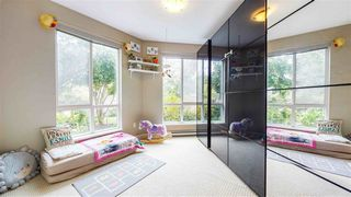 "Photo 15: 210 12039 64 Avenue in Surrey: West Newton Condo for sale in ""LUXOR"" : MLS®# R2497151"