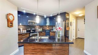 "Photo 8: 210 12039 64 Avenue in Surrey: West Newton Condo for sale in ""LUXOR"" : MLS®# R2497151"