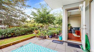 "Photo 23: 210 12039 64 Avenue in Surrey: West Newton Condo for sale in ""LUXOR"" : MLS®# R2497151"