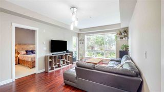 "Photo 5: 210 12039 64 Avenue in Surrey: West Newton Condo for sale in ""LUXOR"" : MLS®# R2497151"
