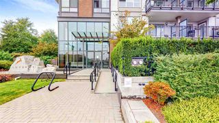 "Photo 2: 210 12039 64 Avenue in Surrey: West Newton Condo for sale in ""LUXOR"" : MLS®# R2497151"
