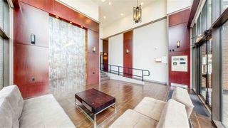"Photo 4: 210 12039 64 Avenue in Surrey: West Newton Condo for sale in ""LUXOR"" : MLS®# R2497151"