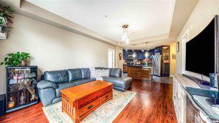 "Photo 20: 210 12039 64 Avenue in Surrey: West Newton Condo for sale in ""LUXOR"" : MLS®# R2497151"