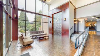 "Photo 3: 210 12039 64 Avenue in Surrey: West Newton Condo for sale in ""LUXOR"" : MLS®# R2497151"