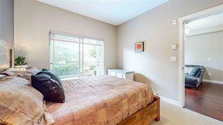 "Photo 12: 210 12039 64 Avenue in Surrey: West Newton Condo for sale in ""LUXOR"" : MLS®# R2497151"