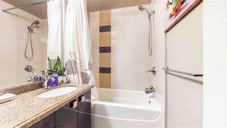 "Photo 19: 210 12039 64 Avenue in Surrey: West Newton Condo for sale in ""LUXOR"" : MLS®# R2497151"