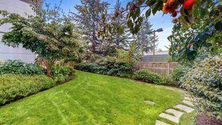"Photo 26: 210 12039 64 Avenue in Surrey: West Newton Condo for sale in ""LUXOR"" : MLS®# R2497151"