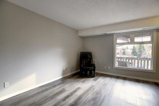 Photo 12: 17226 57 Avenue in Edmonton: Zone 20 Carriage for sale : MLS®# E4217584