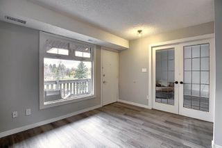 Photo 29: 17226 57 Avenue in Edmonton: Zone 20 Carriage for sale : MLS®# E4217584