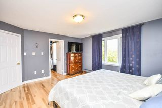 Photo 13: 68 Ashford Close in Tantallon: 21-Kingswood, Haliburton Hills, Hammonds Pl. Residential for sale (Halifax-Dartmouth)  : MLS®# 202021613