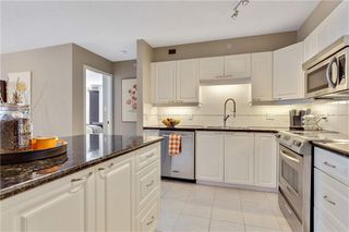 Photo 7: #1207 804 3 AV SW in Calgary: Eau Claire RES for sale : MLS®# C4287030