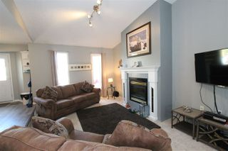 Photo 7: 103 WOODSIDE Crescent: Spruce Grove House for sale : MLS®# E4218542