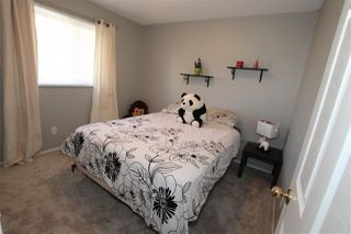 Photo 12: 103 WOODSIDE Crescent: Spruce Grove House for sale : MLS®# E4218542