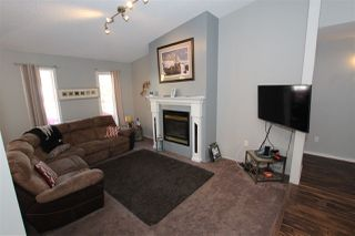 Photo 27: 103 WOODSIDE Crescent: Spruce Grove House for sale : MLS®# E4218542