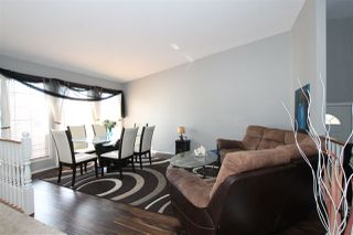 Photo 5: 103 WOODSIDE Crescent: Spruce Grove House for sale : MLS®# E4218542