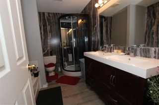 Photo 14: 103 WOODSIDE Crescent: Spruce Grove House for sale : MLS®# E4218542