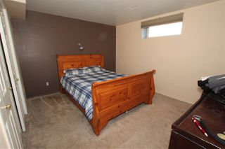 Photo 20: 103 WOODSIDE Crescent: Spruce Grove House for sale : MLS®# E4218542