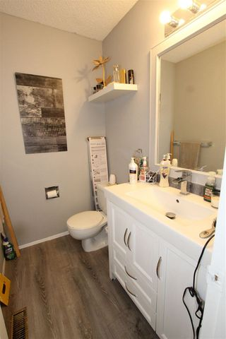 Photo 11: 103 WOODSIDE Crescent: Spruce Grove House for sale : MLS®# E4218542