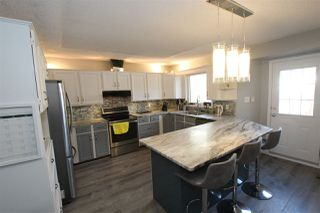 Photo 3: 103 WOODSIDE Crescent: Spruce Grove House for sale : MLS®# E4218542