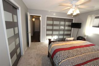 Photo 10: 103 WOODSIDE Crescent: Spruce Grove House for sale : MLS®# E4218542
