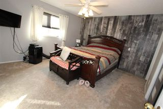 Photo 9: 103 WOODSIDE Crescent: Spruce Grove House for sale : MLS®# E4218542