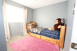 Photo 13: 103 WOODSIDE Crescent: Spruce Grove House for sale : MLS®# E4218542